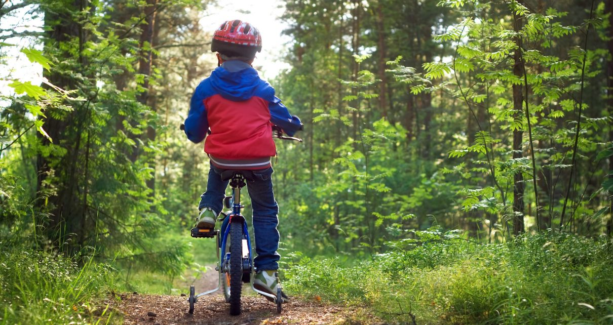 Things to Do in North Wales with Kids
